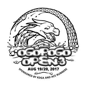 OGPG3_2017_Final
